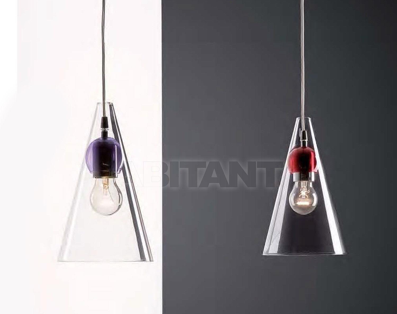 Купить Светильник Cangini & Tucci Lines Of Light 963.2L