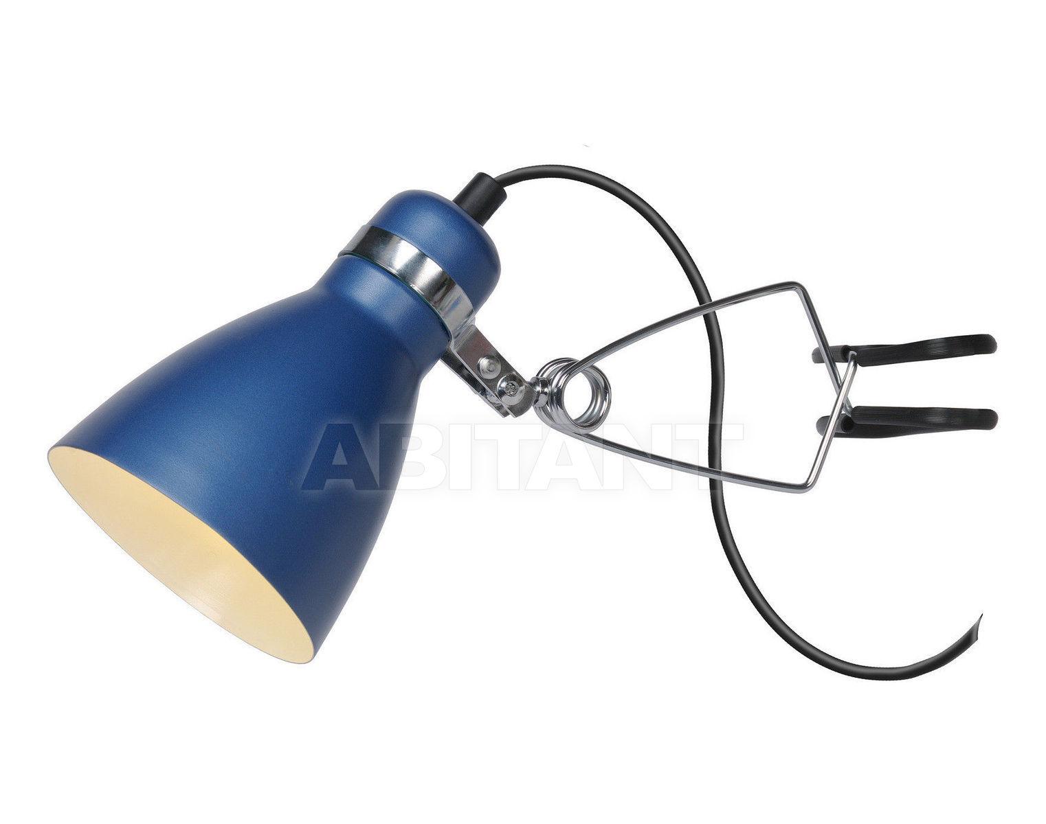 Купить Светильник для детской KLIPPY Lucide  Kids 18611/71/39