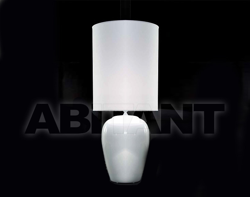 Купить Лампа настольная Unico Italia Zero Quattro LAM009