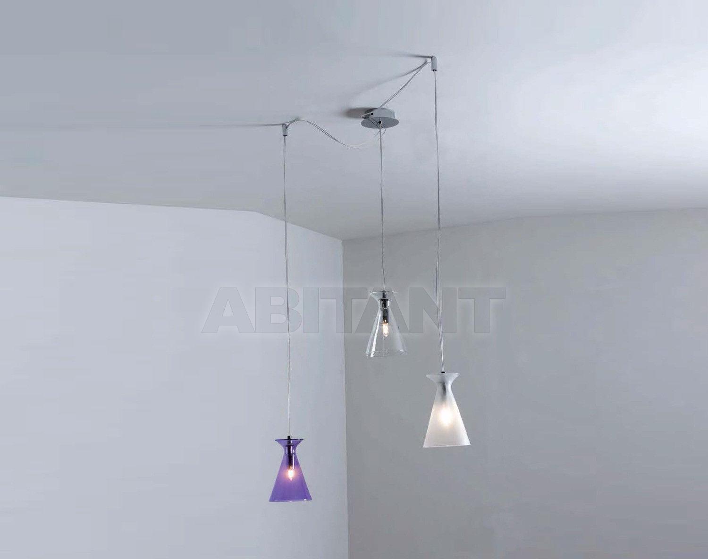 Купить Светильник Cangini & Tucci Lines Of Light 993.3L