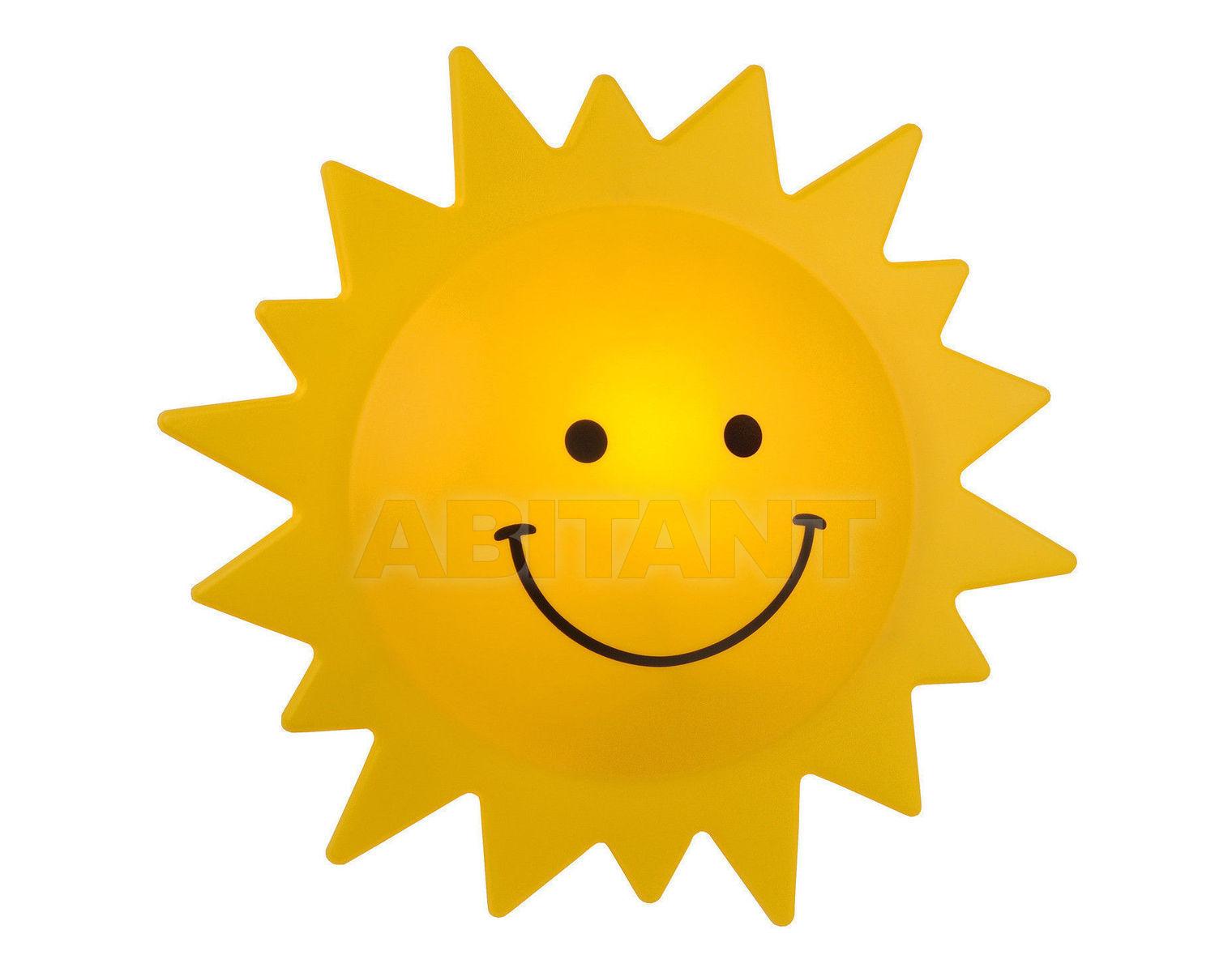 детские картинки солнце