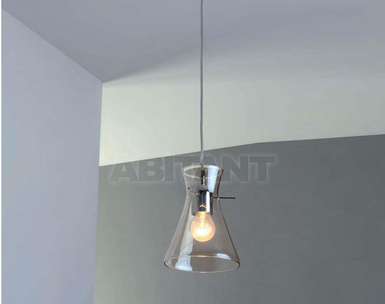 Купить Светильник Cangini & Tucci Lines Of Light 1023.1L