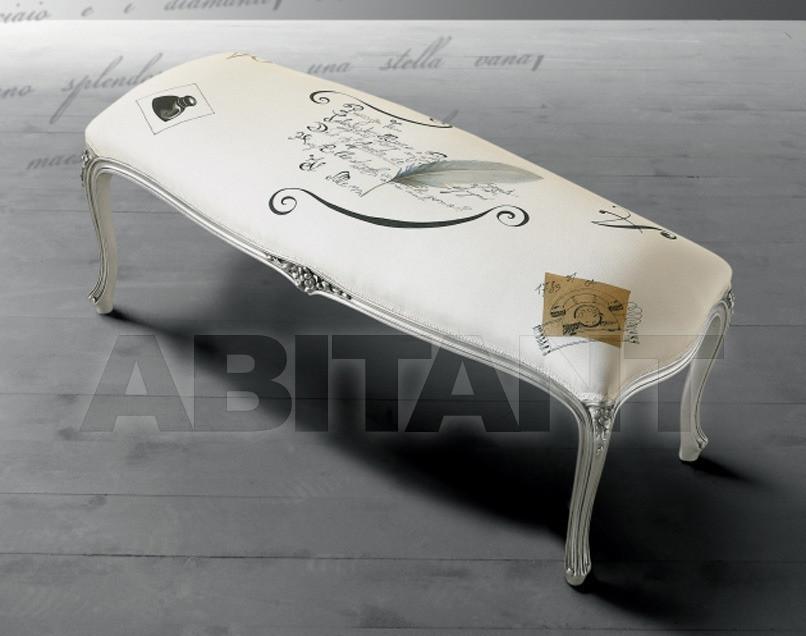 Купить Банкетка Creazioni 2011 CR/709-L