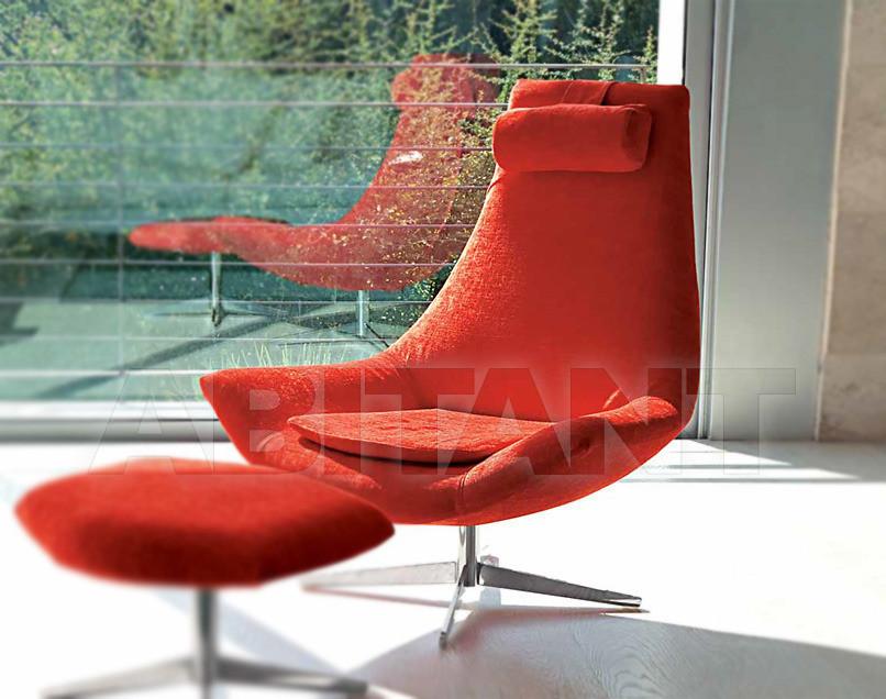Купить Кресло Unico Italia Zero Quattro POL002 3