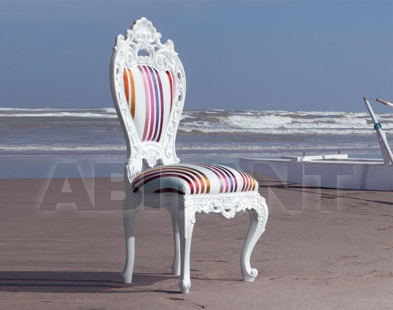 Купить Стул Creazioni 2011 CR/987