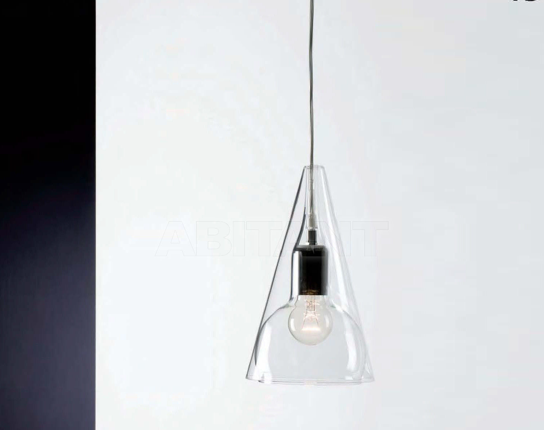 Купить Светильник Cangini & Tucci Lines Of Light 823.1L