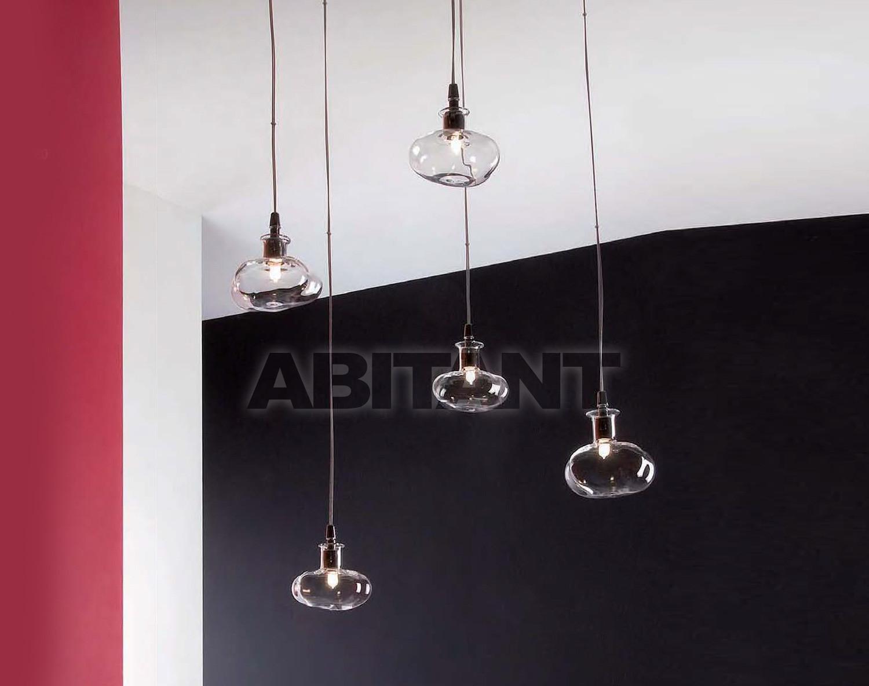 Купить Светильник Cangini & Tucci Lines Of Light 953.5L