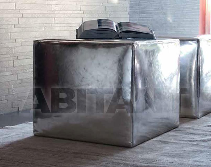 Купить Пуф Unico Italia Zero Quattro POU001 5