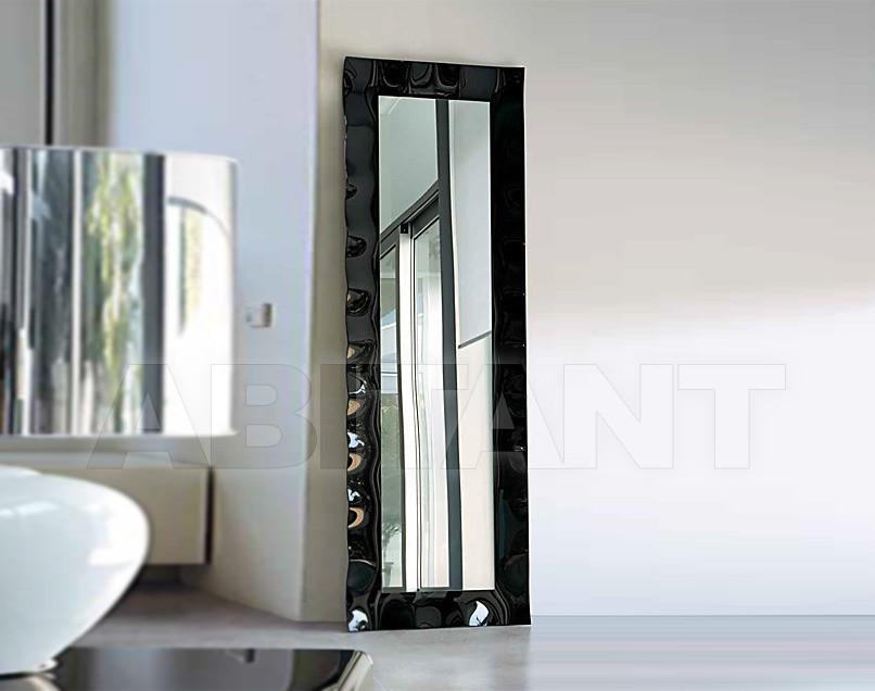 Купить Зеркало напольное Unico Italia Zero Quattro SPE002 2