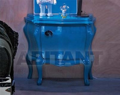 Купить Тумбочка Creazioni 2011 CR/723-DX