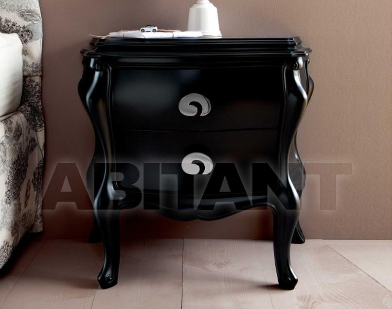 Купить Тумбочка Creazioni 2011 CR/3723
