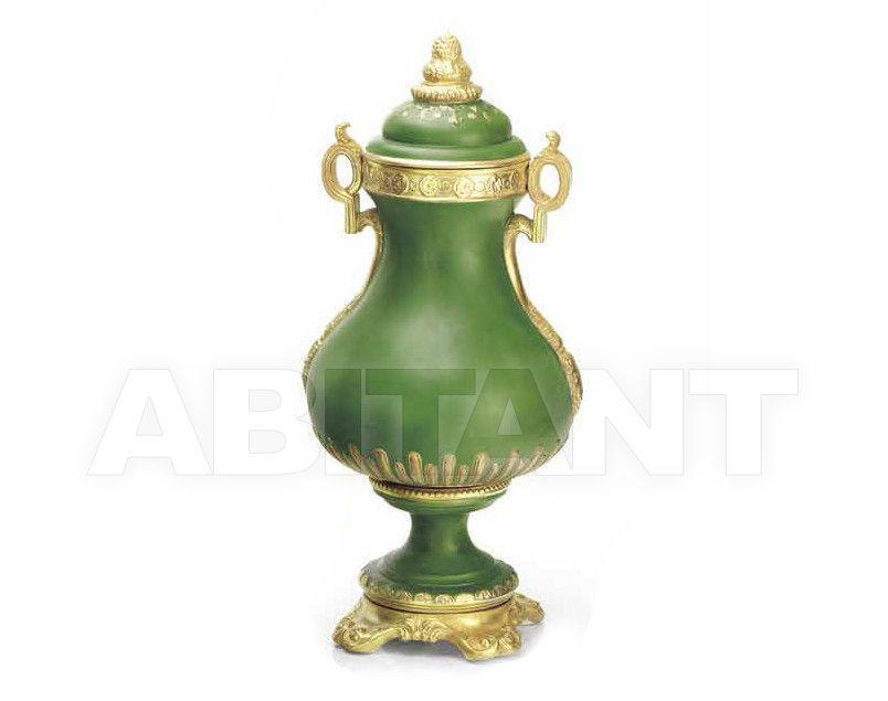 Купить Ваза Villari Grande Impero Iii 0003109-225