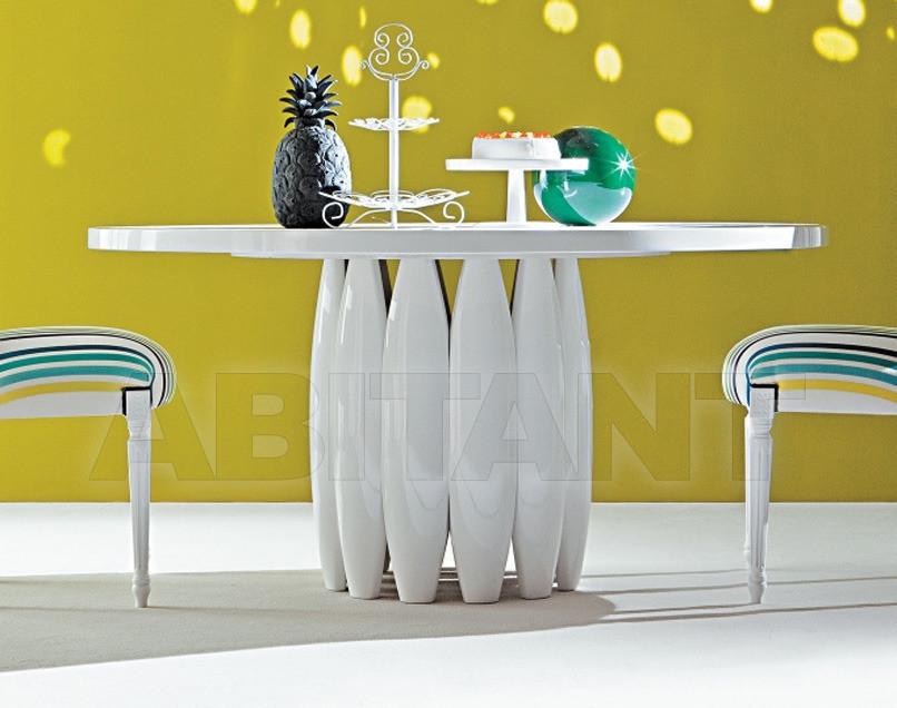 Купить Стол обеденный Creazioni 2011 CR/3995