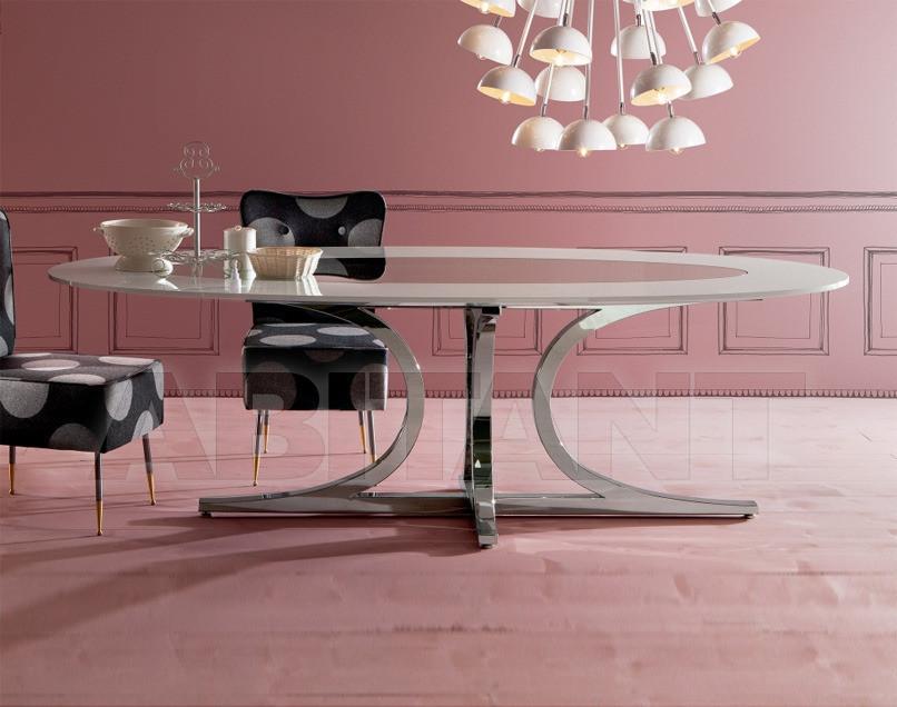 Купить Стол обеденный Creazioni 2011 CR/3905