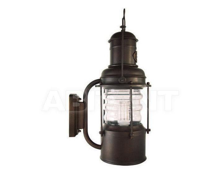 Купить Светильник настенный RM Moretti  2012 1740.T.BA