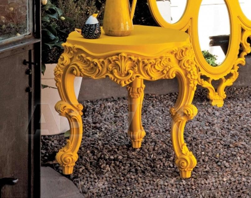 Купить Столик приставной Creazioni 2011 CR/8846