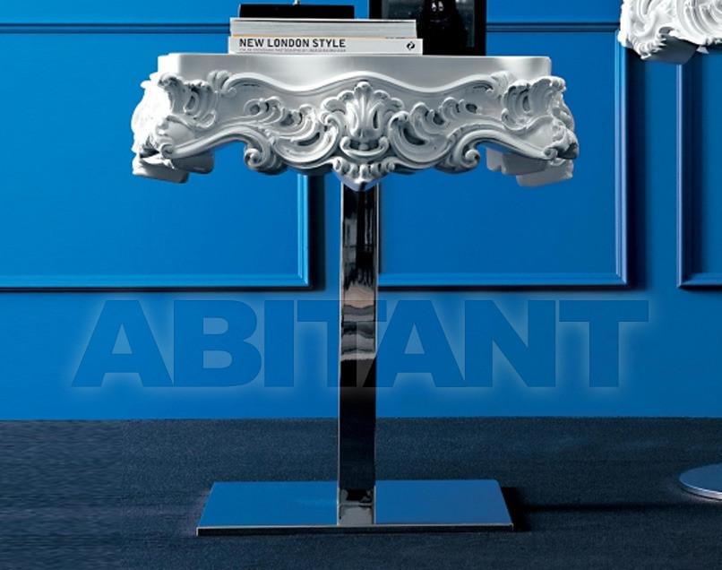 Купить Столик приставной Creazioni 2011 CR/8849