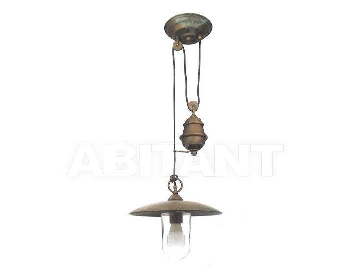 Купить Светильник RM Moretti  2012 1346.T.AR