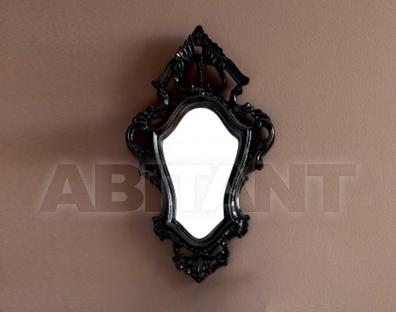 Купить Зеркало настенное Creazioni 2011 CR/729