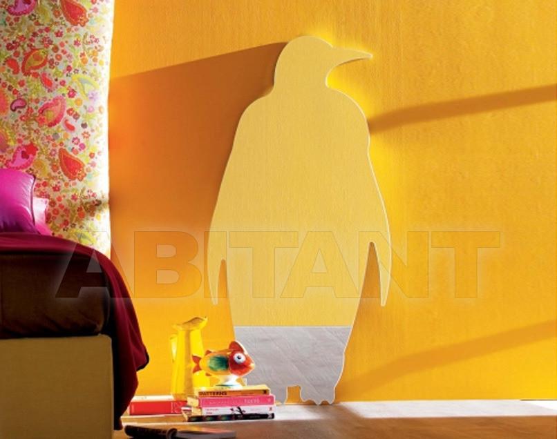 Купить Зеркало напольное Creazioni 2011 CR/4100