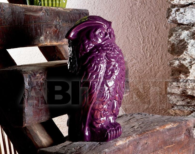Купить Статуэтка Creazioni 2011 CR/4000 2