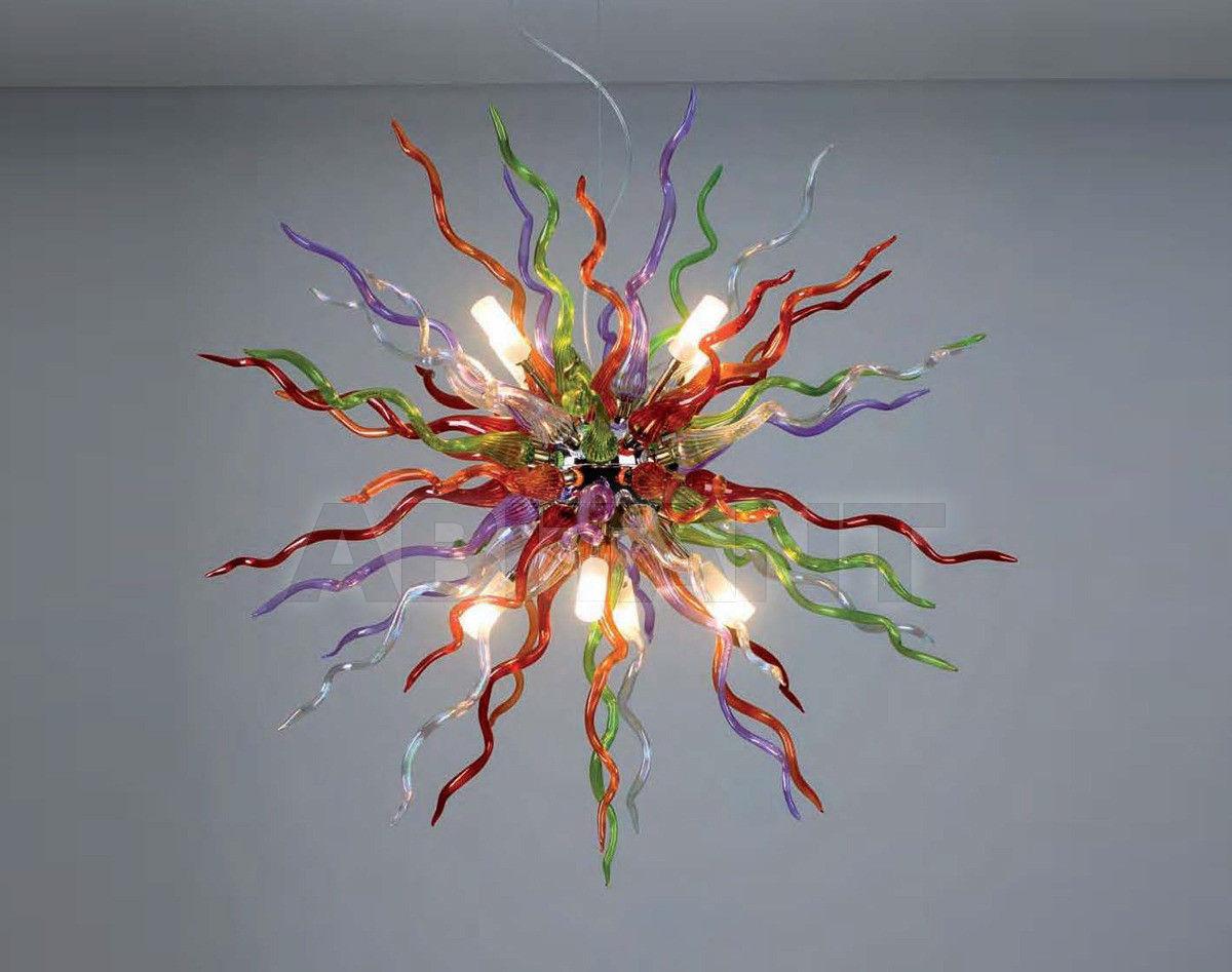 Купить Светильник Cangini & Tucci Lines Of Light 1143.8L