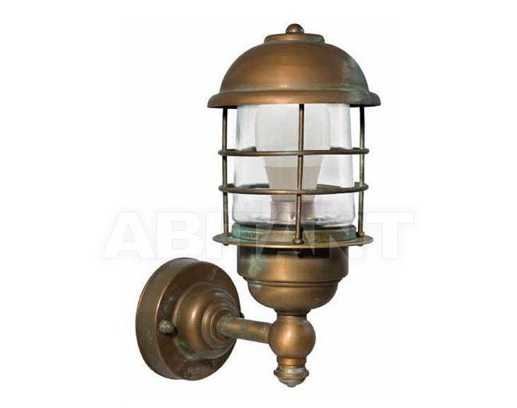 Купить Светильник настенный RM Moretti  2013 1872.T.AR