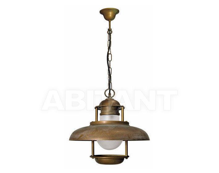 Купить Светильник RM Moretti  2012 1962.O.AR