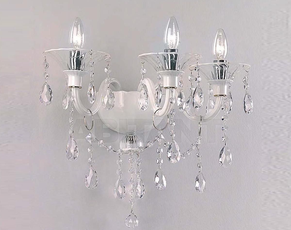 Купить Светильник Cangini & Tucci Lines Of Light 681.2L