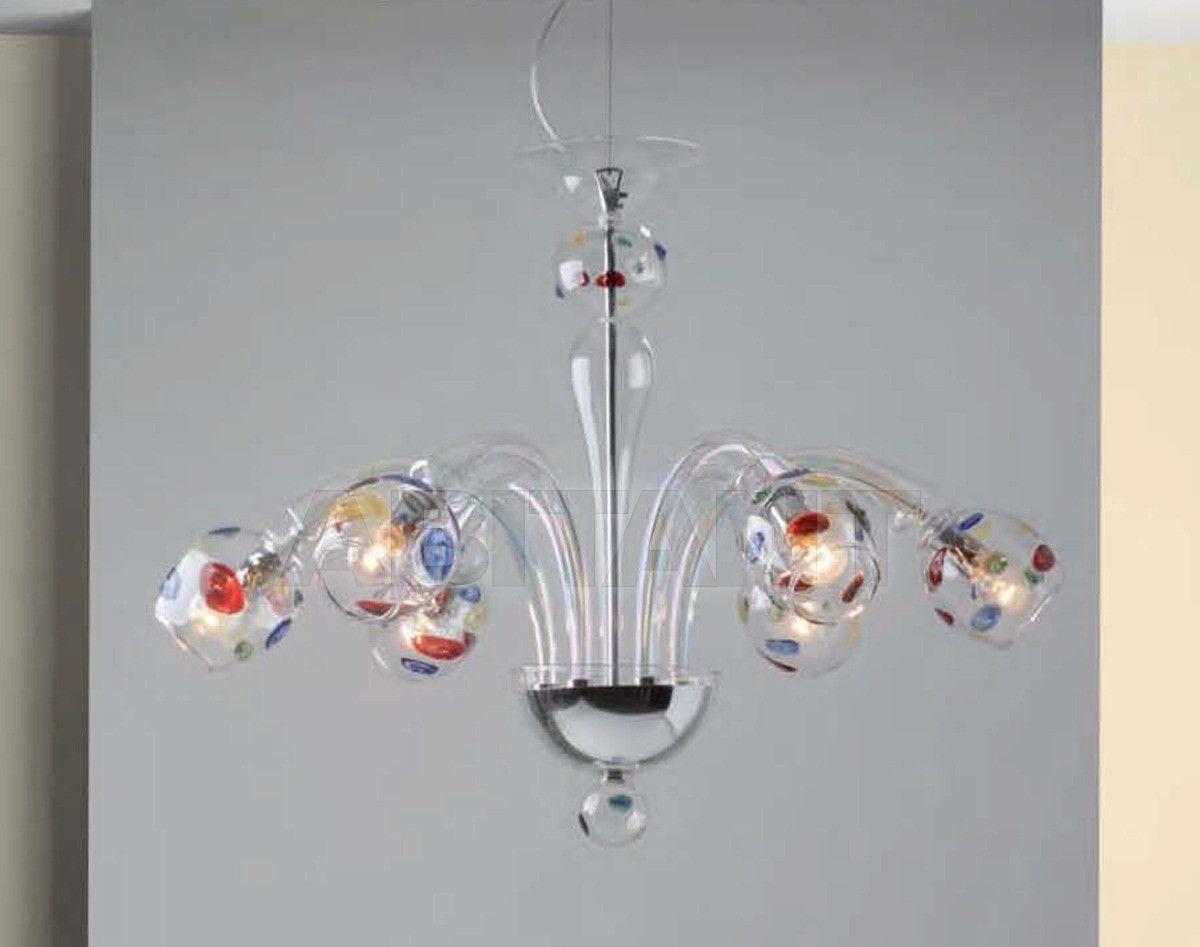 Купить Светильник Cangini & Tucci Lines Of Light 1144.6L