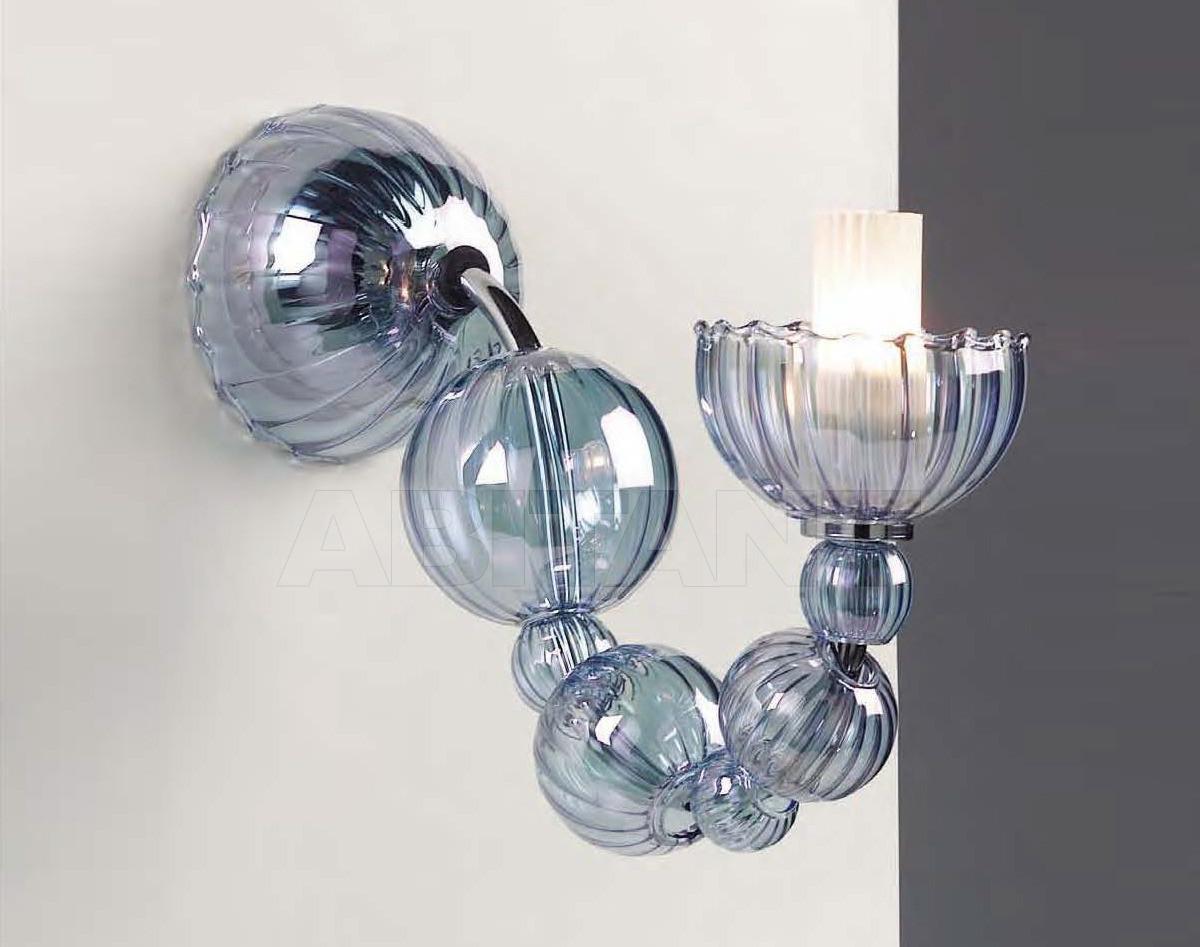 Купить Светильник Cangini & Tucci Lines Of Light 371.1L