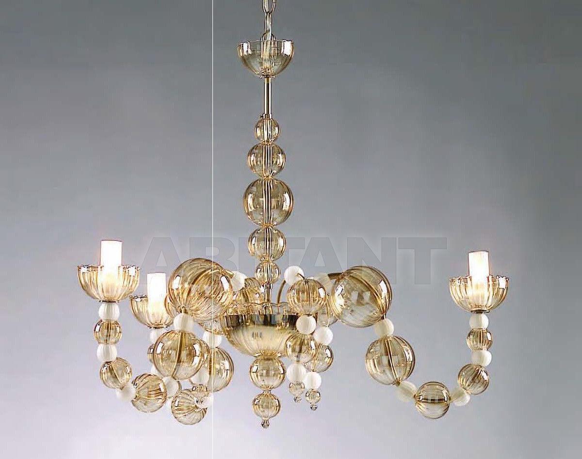 Купить Светильник Cangini & Tucci Lines Of Light 374.3L