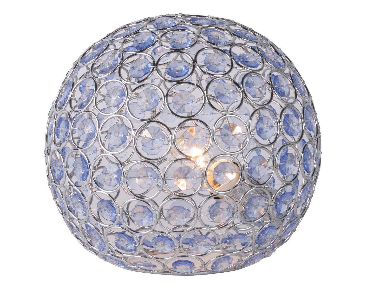 Купить Лампа настольная AYLA Lucide  Cottage 71532/01/35