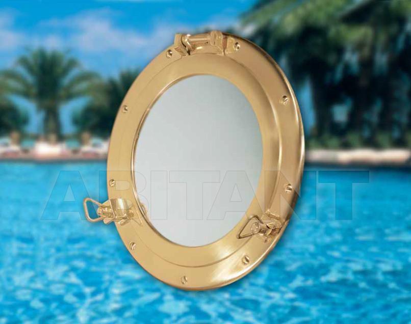 Купить Зеркало настенное RM Moretti  2011 100.04