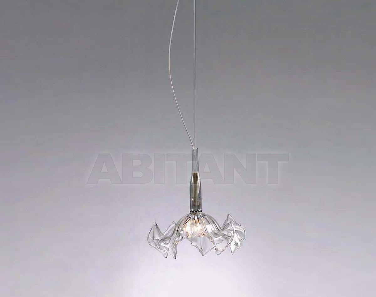 Купить Светильник Cangini & Tucci Lines Of Light 323.1L