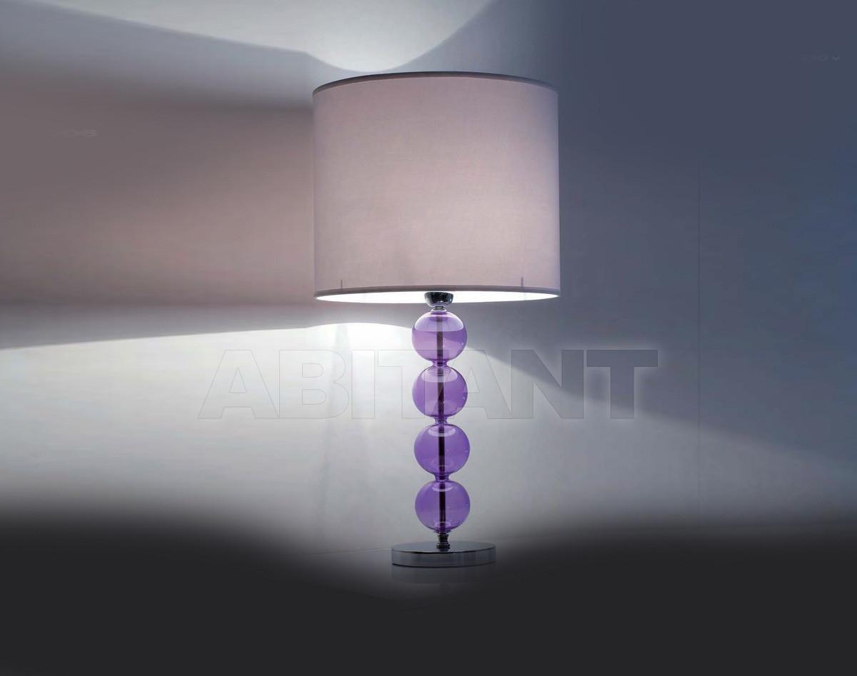 Купить Светильник Cangini & Tucci Lines Of Light LU1085