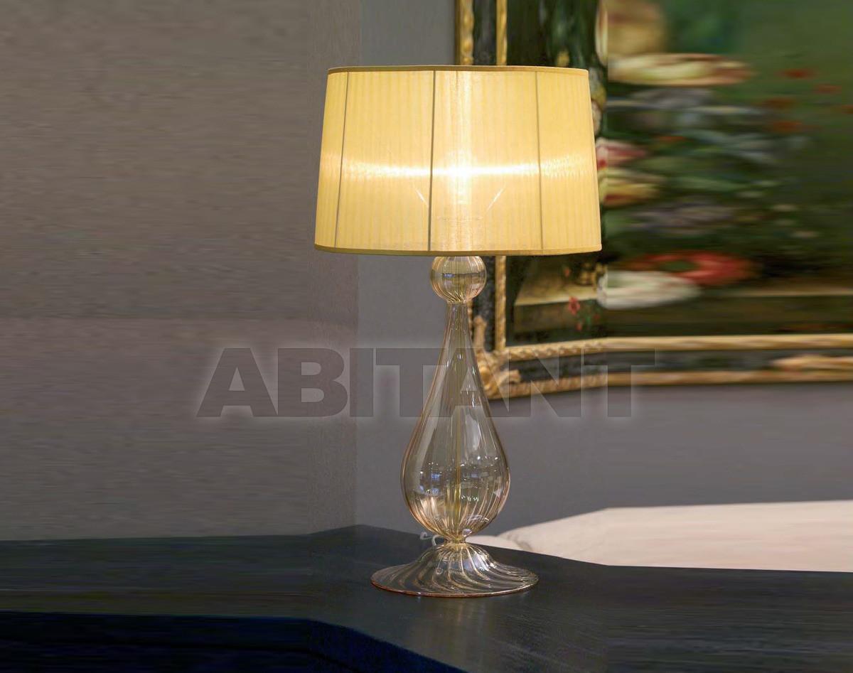 Купить Светильник Cangini & Tucci Lines Of Light LU1081