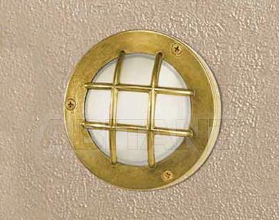 Купить Фасадный светильник RM Moretti  2011 187
