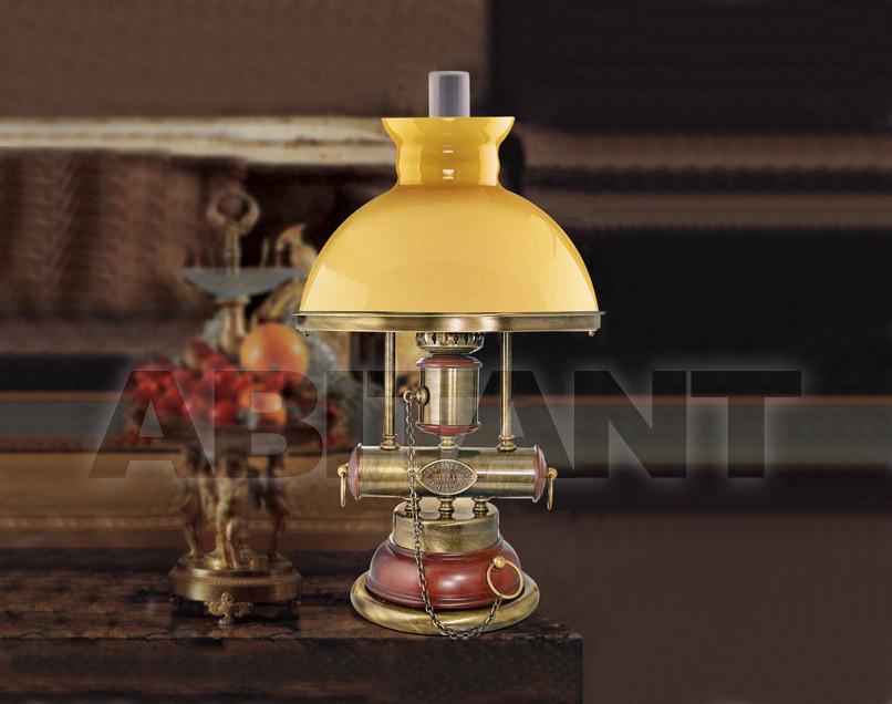 Купить Лампа настольная RM Moretti  2011 1453.A.7