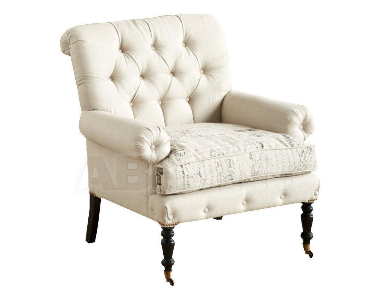 Купить Кресло Dialma Brown Mobili DB002576
