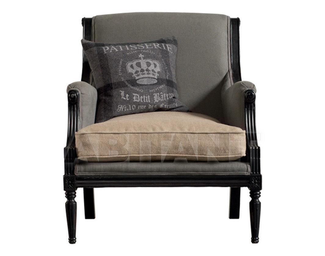 Купить Кресло Dialma Brown Mobili DB002973