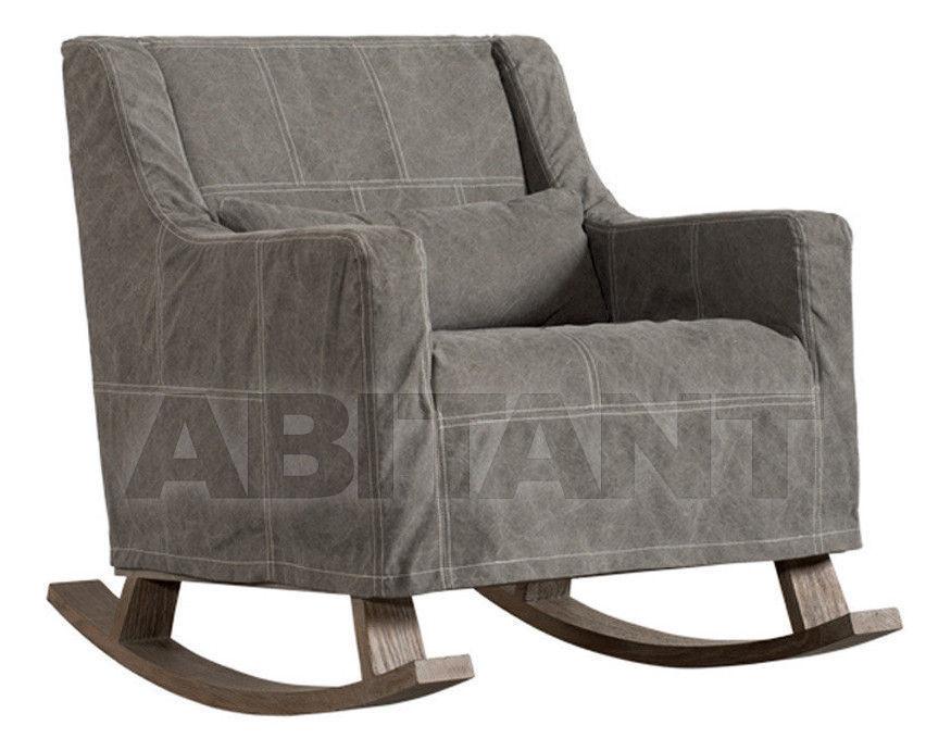 Купить Кресло Dialma Brown Mobili DB002941