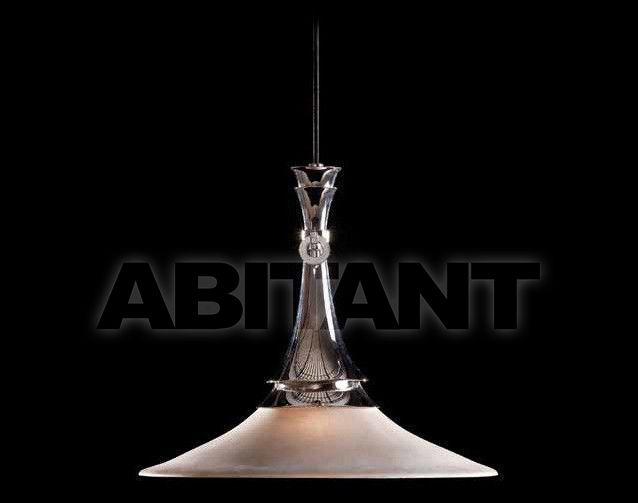 Купить Светильник Pieter Adam 2012 PA 812