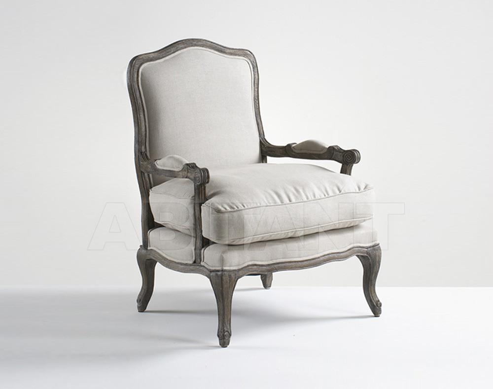 Купить Кресло Dialma Brown Mobili DB001324