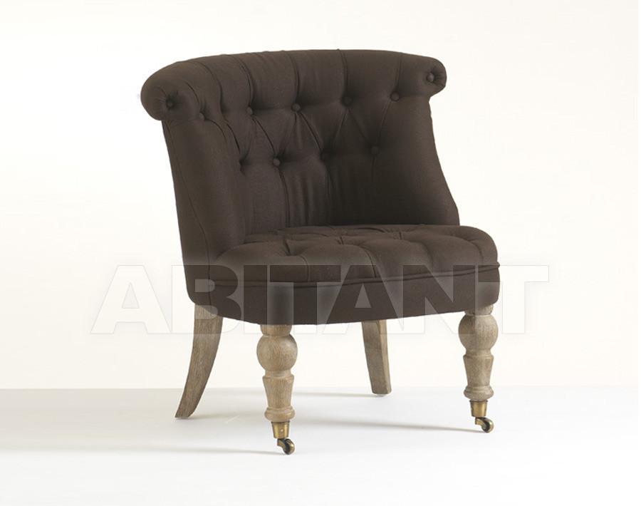 Купить Кресло Dialma Brown Mobili DB000789