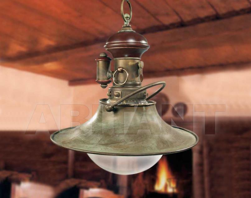 Купить Светильник RM Moretti  2011 1154.AR