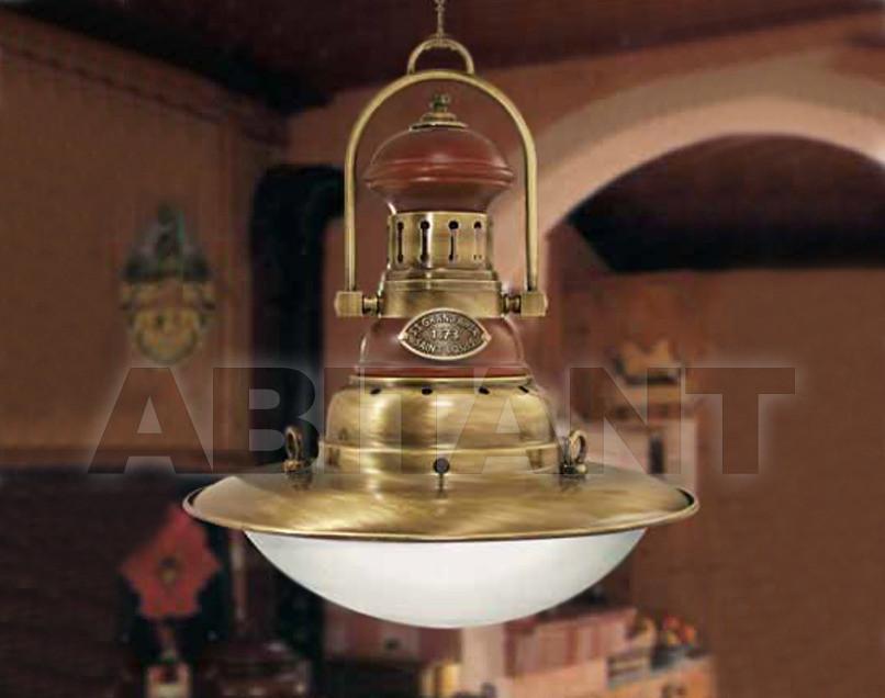 Купить Светильник RM Moretti  2011 1579.A