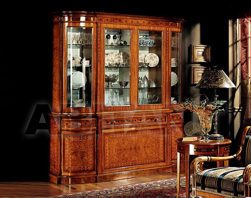 Купить Сервант Armando Rho Elegance A445