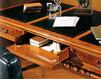 Стол письменный Armando Rho Elegance A590 Классический / Исторический / Английский