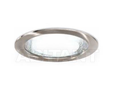 Купить Встраиваемый светильник Gea Luce srl Magie GFA45142